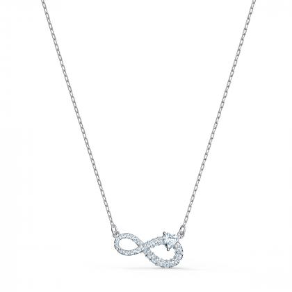 Swa infinity collier rhs